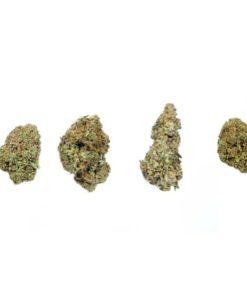 Get Kush Cannabis Variety Pack