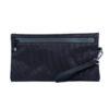 medium size stash bag