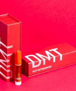 DMT Cartridge