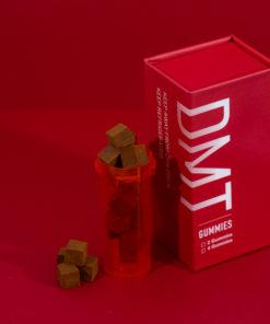 DMT Gummies