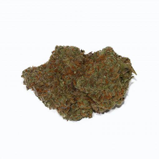 Nuken, Weed